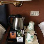 Foto di Novo Hotel Rossi