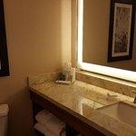 Billede af Hilton Denver Inverness