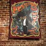 Photo de Snug Harbor Jazz Bistro