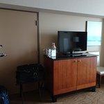 Omni San Diego Hotel Foto