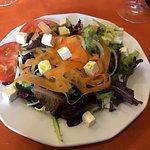 Foto di Restaurant Pizzeria L'Amagatall