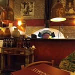 Photo of Lorenzo Pizzeria & Cantina