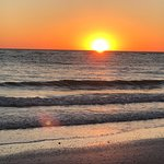 Foto de Saint Pete Beach