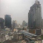 Photo of Boulevard Hotel Bangkok