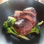 Painted Hills Sirloin Cap Steak