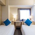 Hotel Sun White