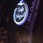 Foto Cafe Negril