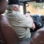 Dan Mick's Guided Jeep Tours Foto