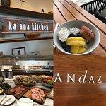 Foto de Ka'ana Kitchen