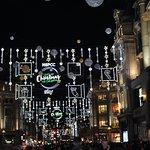Foto de Oxford Street