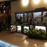 Photo of Cafe Poca Cosa