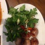ภาพถ่ายของ Puan E San Restaurant