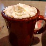 Foto de Peter's Cafe