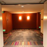 Foto de Home2 Suites by Hilton Minneapolis Bloomington
