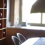 拉梅金斯飯店照片