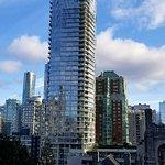 Bild från Century Plaza Hotel & Spa