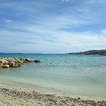 Photo of Blue Lagoon