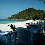 Photo of Salad Beach