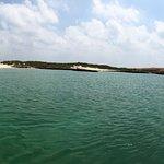 Daymaniyat Islands Nature Reserve의 사진