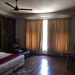 GRT 自然教育徑天空羅卡飯店照片