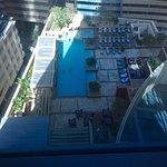 Photo of The H Dubai