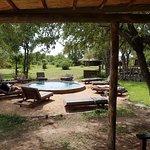 Photo of Shindzela Tented Camp