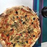 Foto de Oca Golosa Italian & Asian Restaurant
