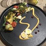 Photo of Pikante Peruvian Cuisine & Pisco Lounge
