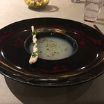 Bild från Tian-Asian Cuisine Studio