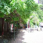 Photo of Jenolan Caves Bistro