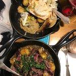 Photo of Restaurant Melee