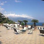 Photo of Il Saraceno Grand Hotel