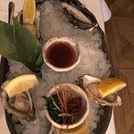 Photo of Novikov Restaurant & Bar
