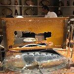 Raffles Makkah Palace Foto