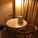 Photo of Holiday Inn Naples