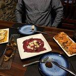 Foto de Pinotage Restaurante and Cafe