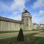Photo de Remparts de Vannes