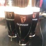 The Dubliner Foto