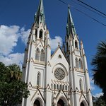 Photo of Cathedral of St. John the Baptist