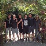 Photo of Pachamama Tropical Garden Lodge