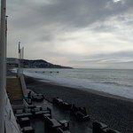 Photo of Promenade des Anglais