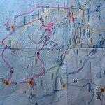 Valokuva: Perhesafarit Snowmobile Safaris