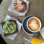 Foto de Cafe Pascal
