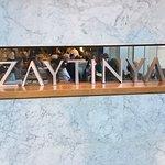 Foto di Zaytinya