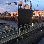 Foto de Maritime Museum of San Diego
