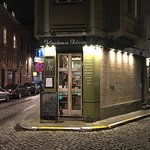 Foto de Winehouse Osteria
