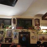 Photo of pizzeria pompei