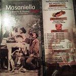 Photo of Masaniello