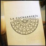 Foto de La Cacharreria