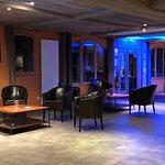 Photo of Hotel Le Vancouver - LVH Vacances